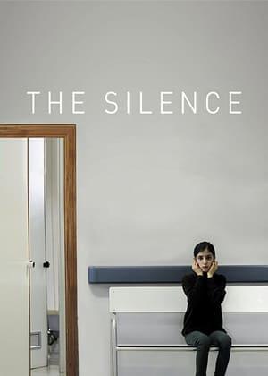 The Silence (2016)