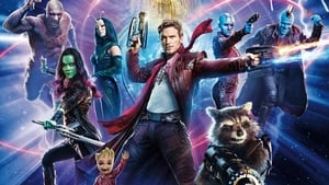 Guardians of the Galaxy Vol. 2 (2017) DVDScr Full English Movie Watch Online