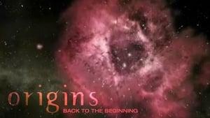 Origins: Back to the Beginning