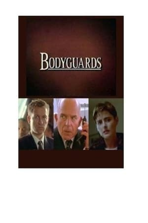 Bodyguards