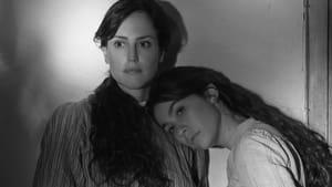 Elisa & Marcela (2019) Poster