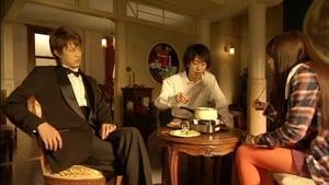 Kamen Rider Season 19 :Episode 4  Episode 4