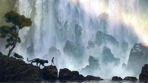 Captura de El Libro de la Selva Pelicula Completa Online (2016)