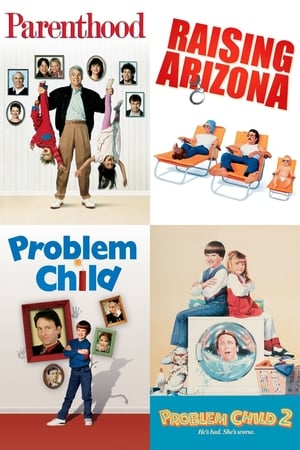 movies-about-parenting poster