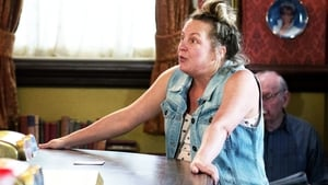 watch EastEnders online Ep-104 full
