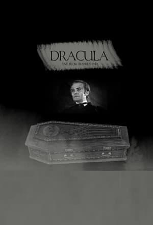 Dracula: Live from Transylvania