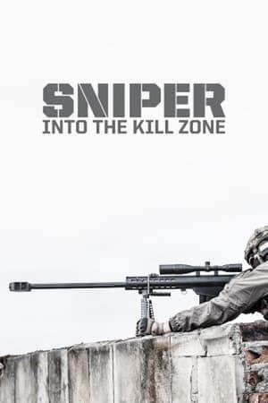 Sniper: Into the Kill Zone