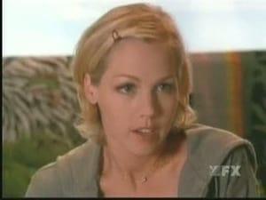 Beverly Hills, 90210 season 9 Episode 1