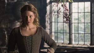 Outlander Saison 1 Episode 10