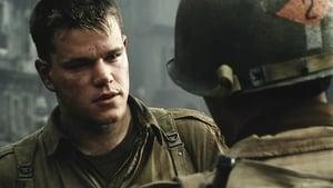 Captura de Rescatando al Soldado Ryan