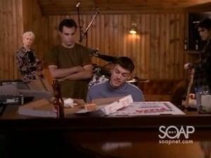 Beverly Hills, 90210 season 8 Episode 17