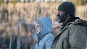 Hold the Dark (2018) HDRip Full English Movie Watch Online