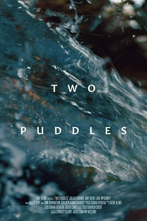 Two Puddles
