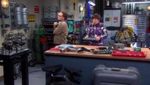 The Big Bang Theory Season 6 Episode 14