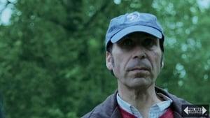 Alienated (2016) DVDRip Watch English Full Movie Online Hollywood Film