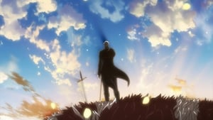 Re:ZERO -Starting Life in Another World- Season 1 :Episode 21  A Wager That Defies Despair