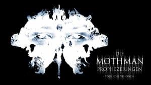 Captura de Mothman, la última profecía (2002)