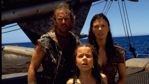 Watch Waterworld (1995)