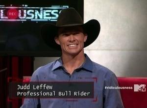 Ridiculousness Season 1 :Episode 10  Judd Leffew