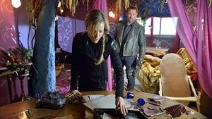 Defiance saison 2 episode 9