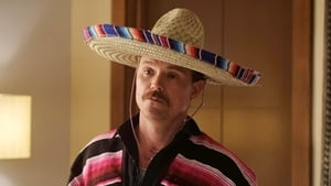 Assistir Máquina Mortífera 2a Temporada Episodio 01 Dublado Legendado 2×01