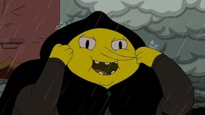 Adventure Time saison 5 episode 51