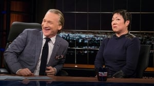 Real Time with Bill Maher Season 16 Episode 5