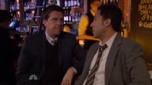 The Office (US) 5X7 Online Subtitulado