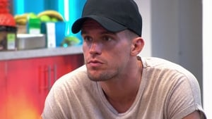 watch Geordie Shore online Ep-5 full