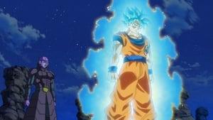 Dragon Ball Super Season 4 : The Death of Goku! The Guaranteed Assassination Mission