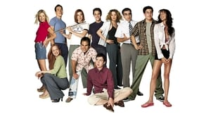 American Pie Streaming HD