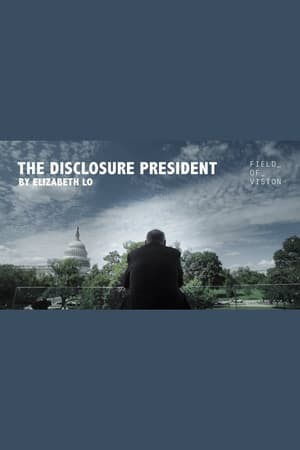 The Disclosure President