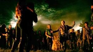 Les Chroniques de Shannara saison 1 episode 3