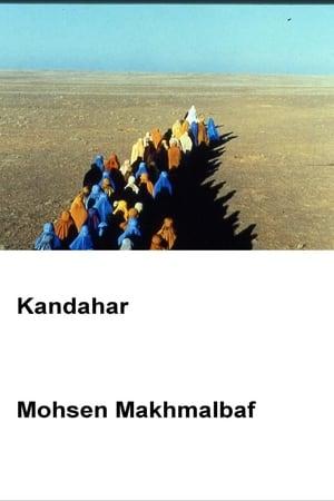 Kandahar (2001)