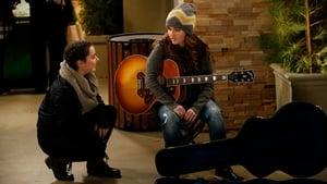 Last Man Standing Season 6 :Episode 9  Precious Snowflakes