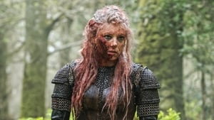 Vikings Season 5 :Episode 19  What Happens in the Cave