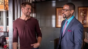 This Is Us: 3×6