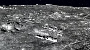 Aliens on the Moon: The Truth Exposed