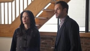 Elementary Season 1 :Episode 13  The Red Team