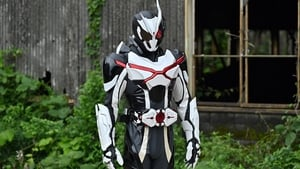 Kamen Rider Season 30 :Episode 42  As Long As There is Malice