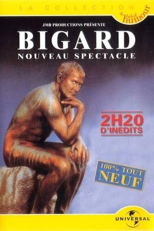 Bigard - 100% Tout neuf