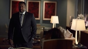 Suits : Avocats sur Mesure Saison 5 Episode 11