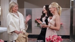 2 Broke Girls Saison 1 Episode 23