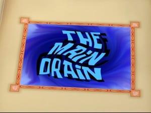 SpongeBob SquarePants Season 7 : The Main Drain