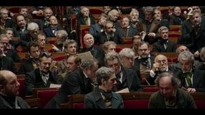 Victor Hugo, Ennemi d'Etat: 1×3