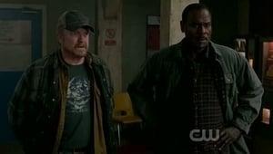 Supernatural Saison 6 Episode 16