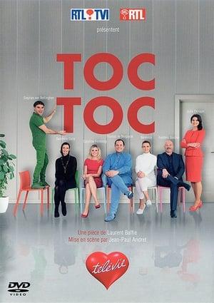 Toc Toc (Télévie) (2016)