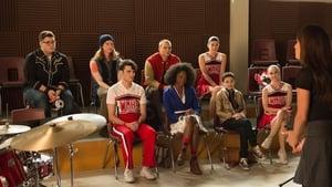 Glee saison 6 episode 9