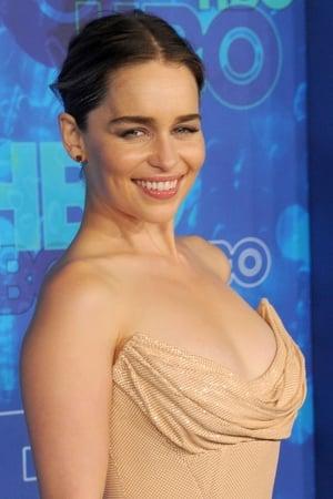 Emilia Clarke profile image 22