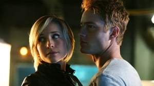 Assistir Smallville: As Aventuras do Superboy 10a Temporada Episodio 12 Dublado Legendado 10×12